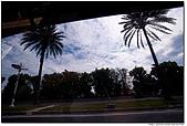 藍天白雲在高雄:980517-007.jpg