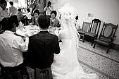 又銘淑婷 結婚 #02:990327-0705.jpg