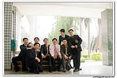 昇瑋佩臻結婚 :970301-01-016.jpg