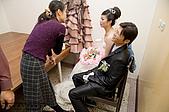 又銘淑婷 結婚 #02:990327-0588.jpg