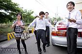 明宏郁慧 結婚:990516-007.jpg
