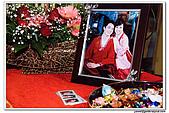 昇瑋佩臻結婚:970301-03-003.jpg