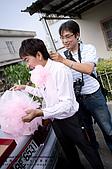 明宏郁慧 結婚:990516-010.jpg