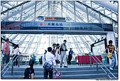 光之穹頂 @ 高雄捷運-美麗島站:970720 - 059.JPG