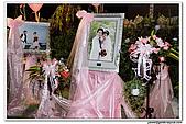 昇瑋佩臻結婚:970301-03-004.jpg