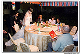 昇瑋佩臻結婚:970301-03-006.jpg