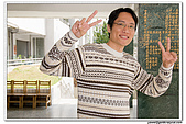 昇瑋佩臻結婚 :970301-01-017.jpg