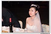 昇瑋佩臻結婚:970301-03-007.jpg