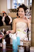 怡均 尚義 婚紗照側拍:971225-031.jpg