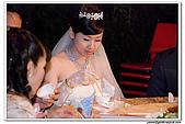 昇瑋佩臻結婚:970301-03-008.jpg