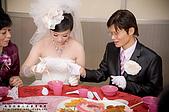 又銘淑婷 結婚 #02:990327-0712.jpg