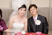 又銘淑婷 結婚 #02:990327-0713.jpg