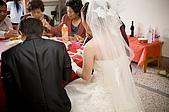 又銘淑婷 結婚 #02:990327-0715.jpg