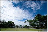 藍天白雲在高雄:980517-027.jpg