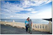 藍天白雲在高雄:980517-055.jpg