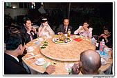 昇瑋佩臻結婚:970301-03-011.jpg
