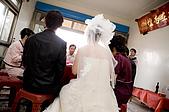 又銘淑婷 結婚 #02:990327-0716.jpg