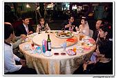 昇瑋佩臻結婚:970301-03-012.jpg