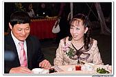 昇瑋佩臻結婚:970301-03-013.jpg