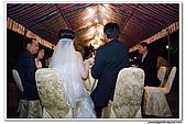 昇瑋佩臻結婚:970301-03-014.jpg