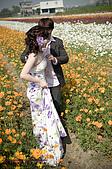 怡均 尚義 婚紗照側拍:971225-177.jpg