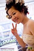 怡均 尚義 婚紗照側拍:971225-036.jpg