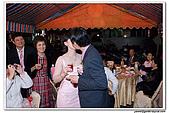 昇瑋佩臻結婚:970301-03-015.jpg