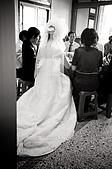 又銘淑婷 結婚 #02:990327-0718.jpg
