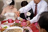 又銘淑婷 結婚 #02:990327-0719.jpg
