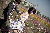怡均 尚義 婚紗照側拍:971225-181.jpg