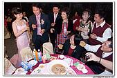 昇瑋佩臻結婚:970301-03-020.jpg