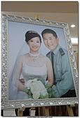 許家豪(大豪) 婚宴:970120-1-038.jpg