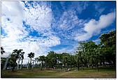 藍天白雲在高雄:980517-035.jpg