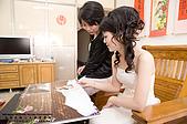 又銘淑婷 結婚 #02:990327-0598.jpg