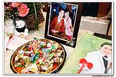 昇瑋佩臻結婚:970301-02-067.jpg