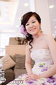 怡均 尚義 婚紗照側拍:971225-098.jpg