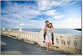 藍天白雲在高雄:980517-057.jpg