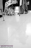 怡均 尚義 婚紗照側拍:971225-046.jpg