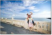藍天白雲在高雄:980517-058.jpg