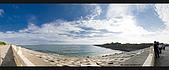 藍天白雲在高雄:Panorama.jpg