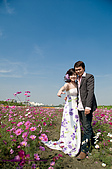 怡均 尚義 婚紗照側拍:971225-194.jpg