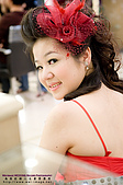 怡均 尚義 婚紗照側拍:971225-541.jpg
