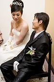 又銘淑婷 結婚 #02:990327-0606.jpg