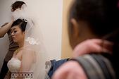 又銘淑婷 結婚 #02:990327-0649.jpg