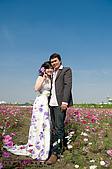 怡均 尚義 婚紗照側拍:971225-196.jpg