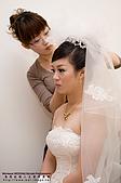 又銘淑婷 結婚 #02:990327-0650.jpg