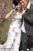 怡均 尚義 婚紗照側拍:971225-198.jpg