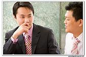 昇瑋佩臻結婚 :970301-01-012.jpg