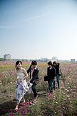 怡均 尚義 婚紗照側拍:971225-201.jpg