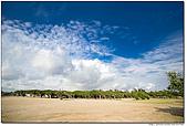 藍天白雲在高雄:980517-062.jpg